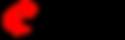 イベトライブロゴ