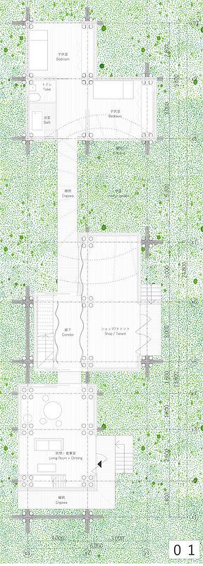 woody_1F plan.jpg