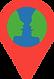 new wattheysay logo 2.png