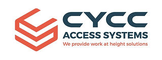 CYCC Access Systems logo_edited.jpg