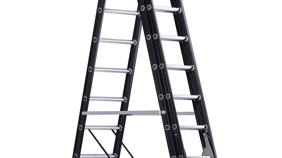 Altrex Mounter Ladder