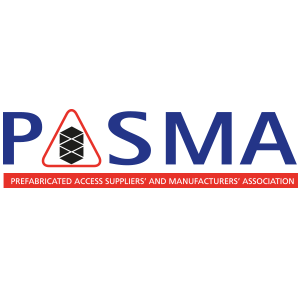 PASMA Tower For User Course