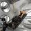 Thumbnail: Skylotec Mini Pulley