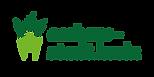 Logo_EssbareStadtKoeln_4c.png