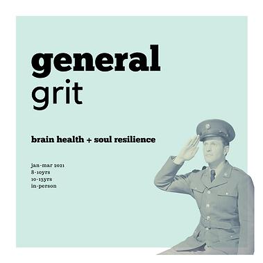 general grit banner.png