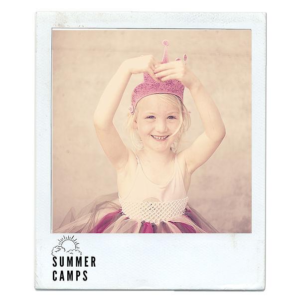 summer camps ballet.jpg