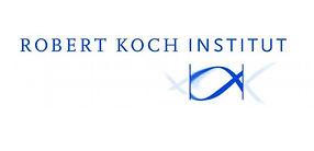 logo_robert-koch-institut.jpeg