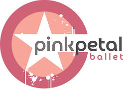ppb target logo 2020.jpg