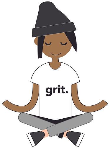 grit kid-1.jpg