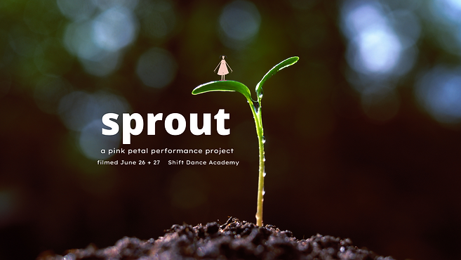 sprout for eventbrite.png