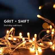 grit + shift-5.jpg