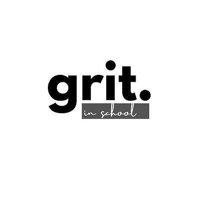 grit.-4.jpg