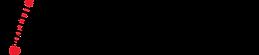 virtuoso-logo-horizontal.png