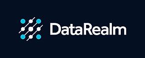 EAIGLE Datarealm.png