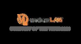 EAIGEL-venturelab-company-of-the-year.pn