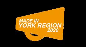 Made-in -york-Winner-2021.png