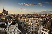 Madrid Real estate news
