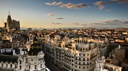 Madrid Investment Attraction entrevista a Víctor Cortizo acerca del posicionamiento de Madrid en el
