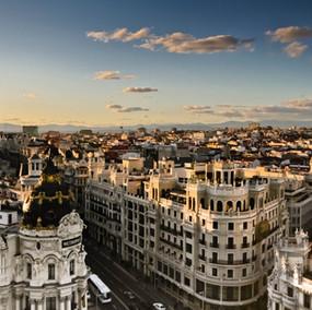 Alvarez & Marsal team grows in Spain