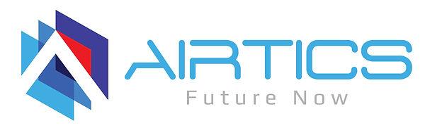 Airtics Logo JPEG-01.jpg