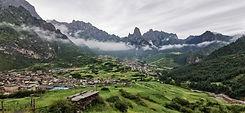 Village in Yunnan.jpg