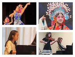 Music Performance Collage.jpg