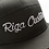Thumbnail: Riga Customs Summer Cap