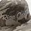 Thumbnail: Riga Customs Winter Camo