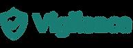 Color logo - no background-01.png