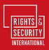 Rights & Security International