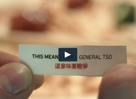 Tums Chewy Delights' Not-So-Delightful Fortune Cookie Translation