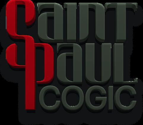 Saint Paul 3D.png
