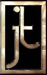 JTyusDesigns_Logo1.png