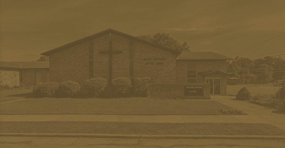 UMBC-Church.jpg