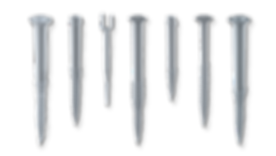 product_new_screws_2014_neu_01 (2).png