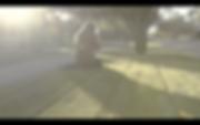 Screen Shot 2017-05-29 at 1.34.42 PM.png