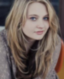 Jayna-Sweet-642x1024.png