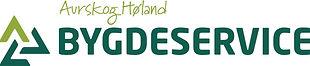 Logo Aurskog-Høland Bygdeservice.jpg