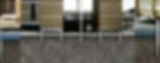 Skjermbilde 2019-01-23 kl. 09.13.53.png