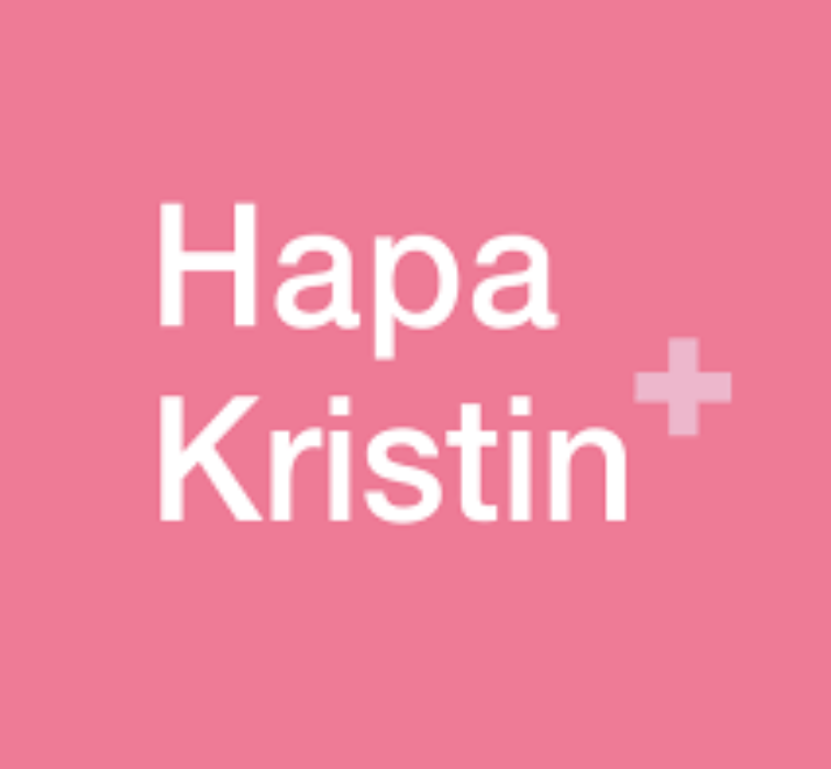 HapaKristin Korean Lenses