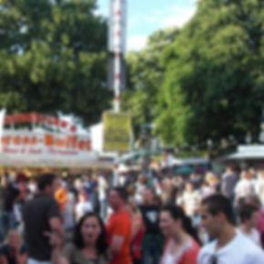 Mon09_Strandfest2_quadrat_500px.jpg