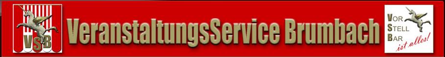 VSB STartseite.PNG