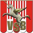 VSB_Logo150_3cm_print.jpg