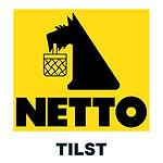 SPONS_logo_netto.jpg