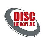 SPONS_logo_Discimport.jpg
