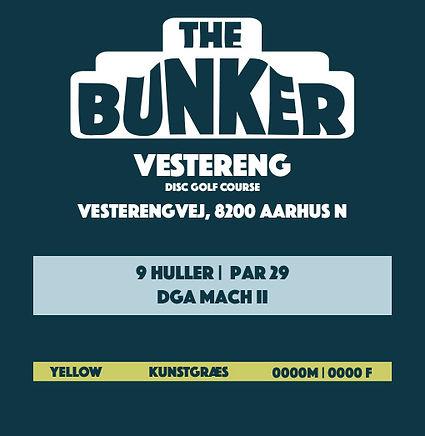 FEAT_bunker.jpg