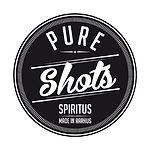 SPONS_logo_PureShots.jpg