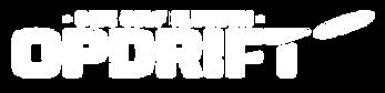 DGKO_logo_nega.png