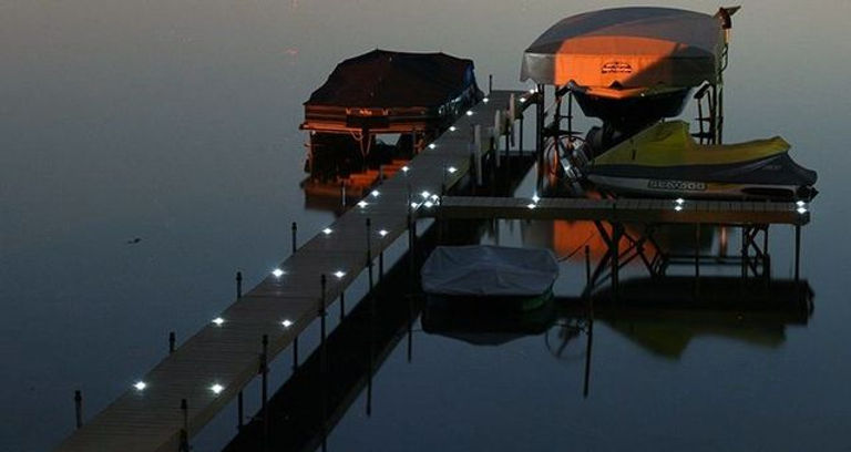 dock-lighting-2.jpg
