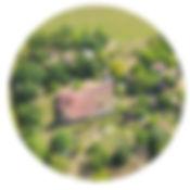 vue aerienne rond.jpg